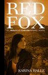 Red Fox (Experiment in Terror, #2)