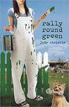Rally 'Round Green (Green #4)
