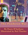 The Pandoran War