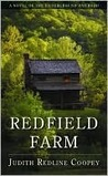 Redfield Farm: A ...