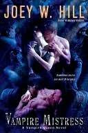 Vampire Mistress(Vampire Queen 5)