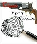 Classic Mystery Collection by Agatha Christie