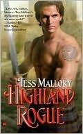 Highland Rogue(Highland Dream 4)