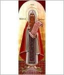 On the Incarnation by Athanasius of Alexandria