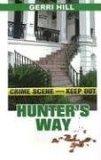 hunter-s-way