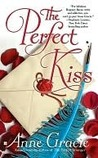 The Perfect Kiss (The Merridew Sisters, #4)