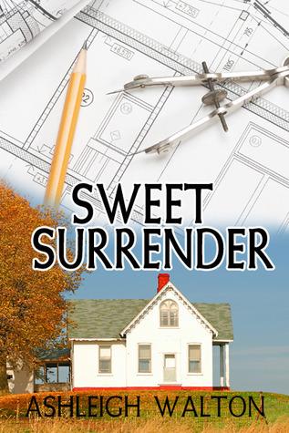 Sweet Surrender by Ashleigh Walton