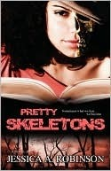 pretty-skeletons