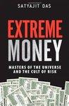 Extreme Money: Ma...