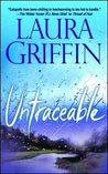 Untraceable (Tracers, #1)