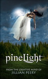 PineLight by Jillian Peery