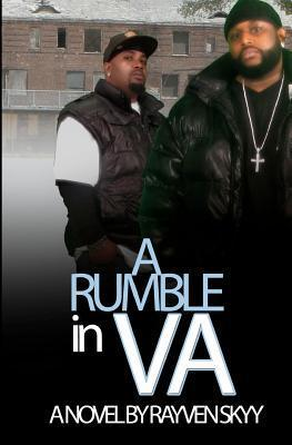 A Rumble in V.A.