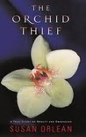 The Orchid Thief:...