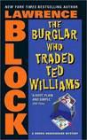 The Burglar Who T...