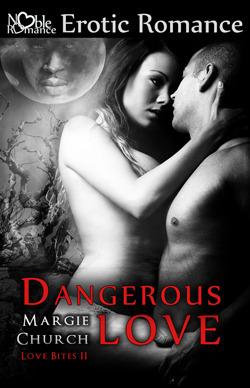 dangerous-love-love-bites-ii