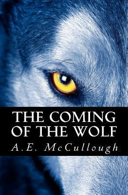 the-coming-of-the-wolf