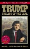 Trump: The Art of...