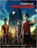 Tower of Parlen Min (The Narrow Escapes of Ves Asirin, #1)