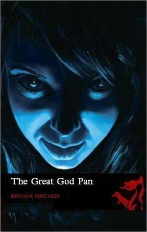 The Great God Pan (Creation Classics)