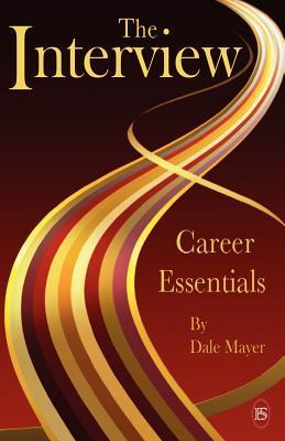Career Essentials by Dale Mayer