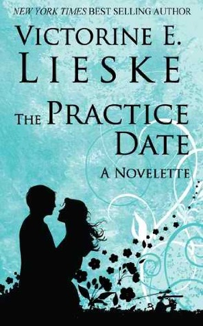 The Practice Date
