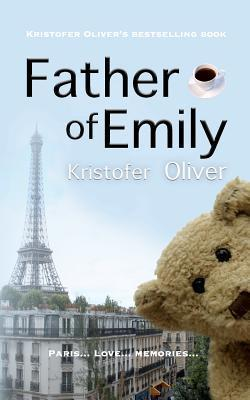 Father of Emily