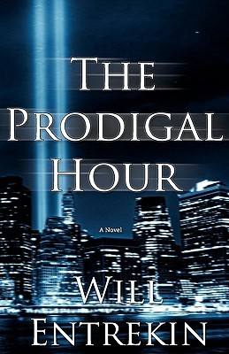 the-prodigal-hour