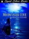 Mooncusser Cove