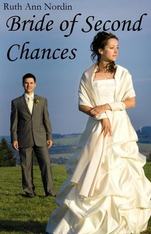 bride-of-second-chances