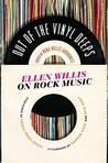 Out of the Vinyl Deeps by Ellen Willis