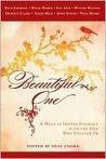 Beautiful One: A ...