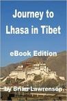 Journey to Lhasa in Tibet
