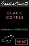 Black Coffee by Charles Osborne