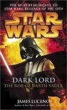 Star Wars: Dark Lord: The Rise of Darth Vader