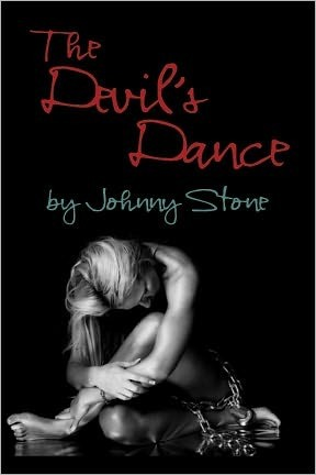 The Devil's Dance by Johnny Stone