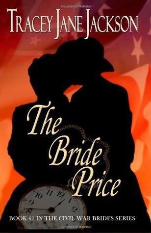 War Bride Book Review 3
