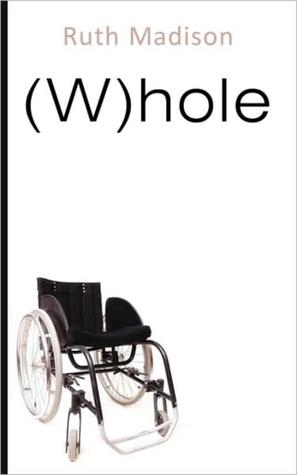 (W)hole
