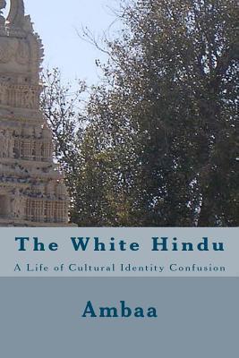the-white-hindu