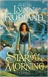 Star of the Morning (Nine Kingdoms, #1)