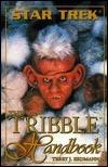 The Tribble Handbook