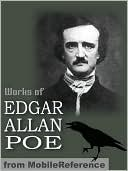 The Works of Edgar Allan Poe, Volume II