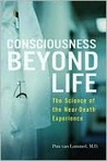 Consciousness Bey...