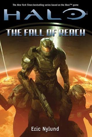 Halo Fall Of Reach Boot Camp Pdf