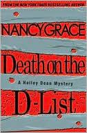 Death on the D-List by Nancy Grace