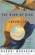 the-wind-up-bird-chronicle