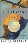 The Wind-Up Bird ...
