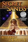 Secret of the Sands