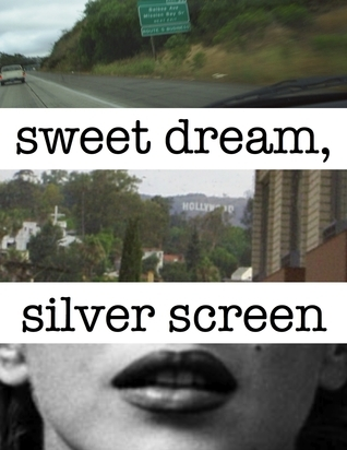 Sweet Dream, Silver Screen by Moxie Mezcal