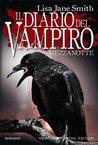 Mezzanotte (Il diario del vampiro, 9)
