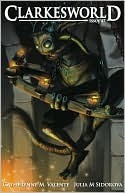 Clarkesworld Magazine, Issue 47 (Clarkesworld Magazine, #47)